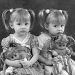 дети в студии уфа
