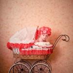 фотосессия ребенка в уфе