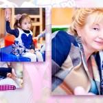 заказать фотографа на детский праздник