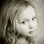 фотосессия для девочек в уфе