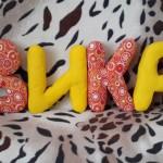 подушки буквы уфа