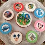 Пирожные для детей фото уфа
