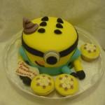 Торт миньон в уфе фото