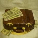 Торт для мужчины фото