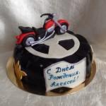 Торт для мужчины в подарок фото