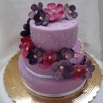 Торт на свадьбу заказать в уфе фото