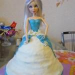 Торт для девочки заказать уфа