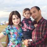 организация лучших детских праздников уфа Жираф
