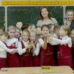 контактный зоопарк для детей уфа