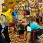 зоопарк для детей с выездом уфа