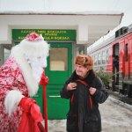 Дед Мороз и Снегурочка на новый год Уфа